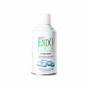 Endo Ice Spray